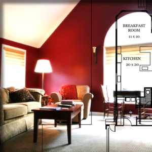Master Floor Plan Design Interactive Floor Plan Image