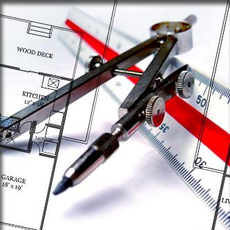 Master Floor Plan Design Custom Building Plans