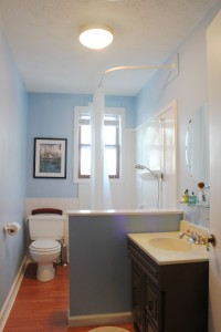 15 Upstairs Bathroom