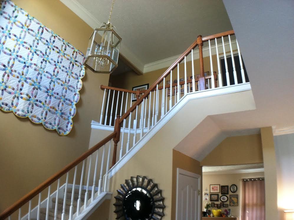 Stairwayhall2