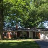 <!--:en-->7968 Whiterington Rd, IN<!--:-->